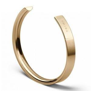 Triwa Bracelet 1 Brass L Rannekoru