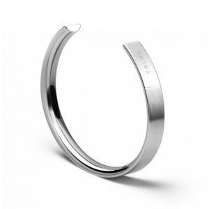 Triwa Bracelet 1 Steel S Rannekoru