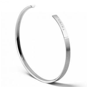 Triwa Bracelet 2 Steel M Rannekoru