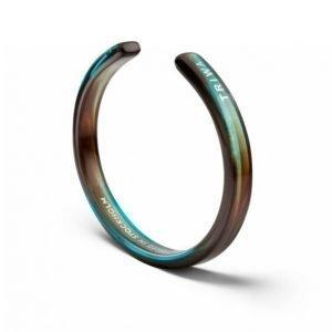 Triwa Bracelet 3 Blue Bird L Rannekoru