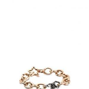 Trollbeads Bohemian Summer Bracelet rannekoru