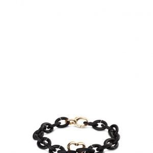 Trollbeads Elegant Affection Bracelet rannekoru
