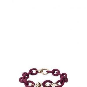 Trollbeads Now Bronze Bracelet rannekoru
