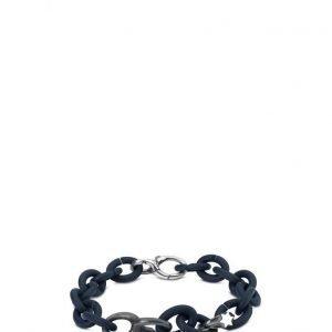 Trollbeads Starry Night Bracelet rannekoru