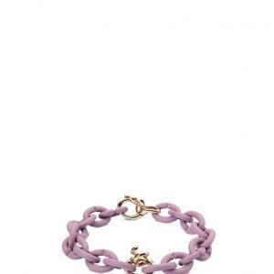 Trollbeads Violet Flow Bracelet rannekoru