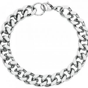 Wildcat Basic Big Bracelet Rannekoru