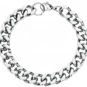 Wildcat Basic Big Bracelet Rannekoru