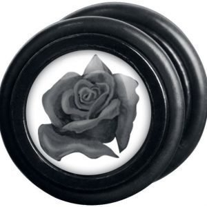 Wildcat Black Rose Feikkinapit