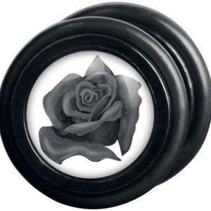 Wildcat Black Rose Feikkinapit