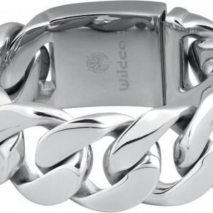 Wildcat Braided Bracelet Rannekoru