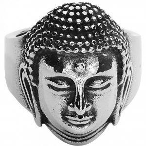 Wildcat Buddha Sormus