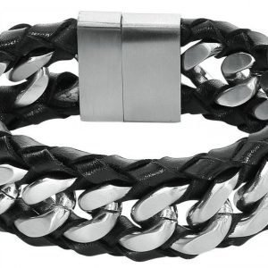 Wildcat Rock Basic Bracelet Rannekoru