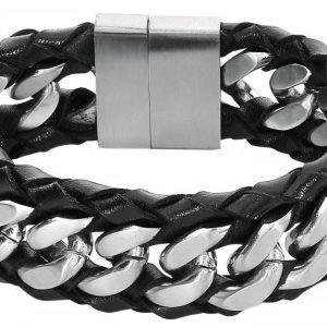 Wildcat Rock Basic Bracelet Rannekoru