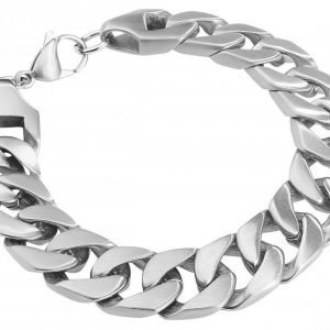 Wildcat Rough Bracelet Rannekoru