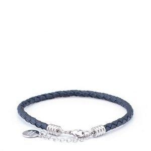 X Design Sweden Amato Bracelet
