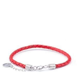 X Design Sweden Filberto Bracelet