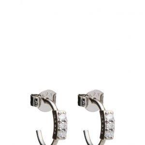 Zabel Jewellery Perrine korvakorut