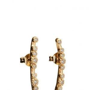 Zabel Jewellery Sakura korvakorut