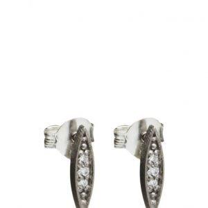 Zabel Jewellery Solange korvakorut